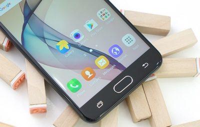 Lỗi điện thoại không gửi được tin nhắn liên quan đến mạng di động hoặc phần mềm