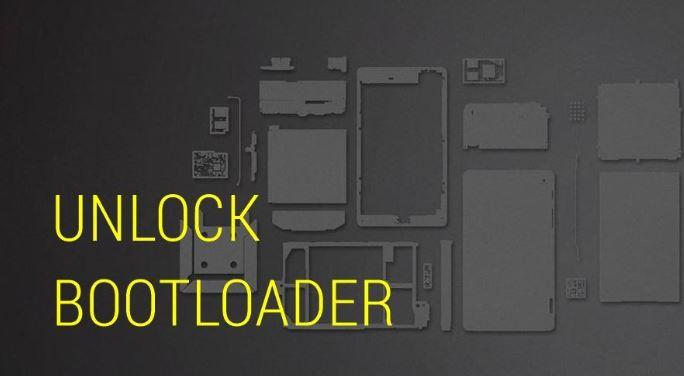 Tải file apk bẻ khóa bootloader hệ điều hành cho điện thoại Android