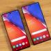 Samsung Note 20 và Note 20 Ultra