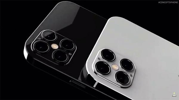 Tập trung vào những tính năng dành camera cao cấp (1)