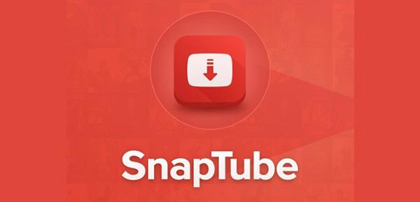 Download video YouTube bằng phần mềm SnapTube