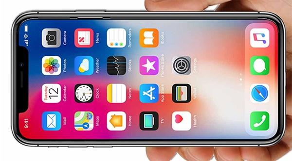 Việc chụp màn hình iPhone không dùng nút nguồn đem lại rất nhiều lợi ích