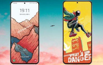 Samsung Galaxy S21 Ultra có mấy màu?