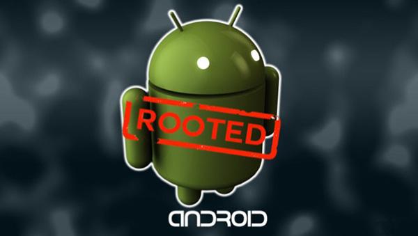Có nên Root điện thoại không?