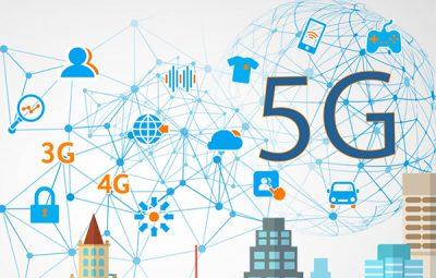 """Sự phát triển của công nghệ kết nối mạng 5G đã kéo sự ra đời của hàng loạt các sản phẩm smartphone 5G tới từ nhiều hãng danh tiếng. Trong đó, đáng chú ý là những mẫu điện thoại Samsung 5G giá tầm trung nhưng chất lượng không hề thua kém """"hạng sang"""". Hãy cùng khám phá Top 3 điện thoại Samsung sở hữu công nghệ 5G giá dưới 10 triệu đáng mua nhất hiện nay nhé! Công nghệ 5G là gì? Công nghệ mạng 5G là cách gọi tắt của 5th Generation - Thế hệ thứ 5 của công nghệ kết nối di động với nhiều cải tiến hơn so với 4G. Mạng 5G được thiết kế giúp tăng tốc độ và khả năng phản hồi nhanh chóng qua kết nối mạng không dây. Đây là thế hệ kế thừa đầy vượt trội của mạng 4G với sự tăng tốc từ tốc độ tải xuống/tải lên, truyền phát dữ liệu nhanh chóng và mượt mà hơn. Ngoài ra, mạng 5G còn mở ra một cuộc cách mạng phát triển ứng dụng mới trong những năm tiếp theo. TOP điện thoại Samsung 5G giá dưới 10 triệu Samsung Galaxy A32 Với nhiều người dùng không khỏi ấn tượng bởi mức giá của chiếc Galaxy A32 5G. Cụ thể tại thị trường Châu u, Galaxy A32 5G chỉ từ 280 Euro (khoảng 7,9 triệu) cho phiên bản RAM 6GB và bản bộ nhớ trong 128GB là 300 Euro (khoảng 8,5 triệu). Với mức giá chỉ tầm trung nhưng chất lượng Galaxy A32 5G không thể xem thường. Máy được trang bị màn hình giọt nước 6.5 inch, chuẩn HD+. Mặt sau được thiết kế tinh gọn và hoàn thiện bằng chất liệu nhựa chắc chắn. Cụm camera sau được đặt riêng rẽ tạo vẻ ngoài độc đáo. Hệ thống camera trên Galaxy A32 5G gồm: Camera chính 48MP, camera góc siêu rộng 8MP, camera macro 5MP và camera độ sâu 2MP. Máy sử dụng viên pin 5.000 mAh, hỗ trợ sạc nhanh công suất 15W, chỉ mất 2-3 tiếng để sạc đầy pin. Samsung Galaxy A52 Chiếc điện thoại Samsung 5G tiếp theo được nhiều người chú ý chính là chiếc Galaxy A52 5G. So với phiên bản 4G, Galaxy A52 5G được trang bị khá nhiều cải tiến như: cấu hình chip Snapdragon 750G và màn hình tần số quét 120Hz. Trong khi bản 4G LTE chỉ dùng chip Snapdragon 720G và màn hình 90Hz. Về đặc điểm thiết kế thì gần như tương đồng. Vớ"""