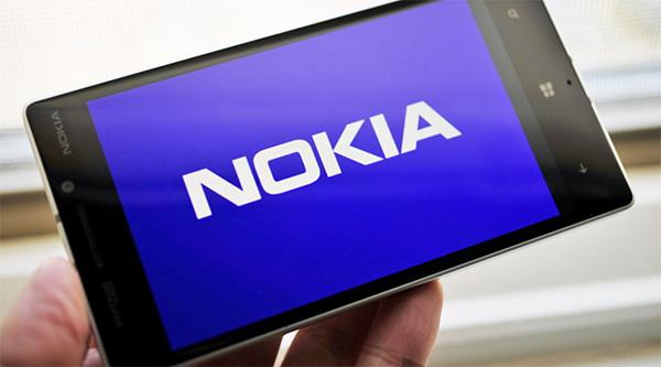 Cần chuẩn bị những gì trước khi chạy lại phần mềm Nokia