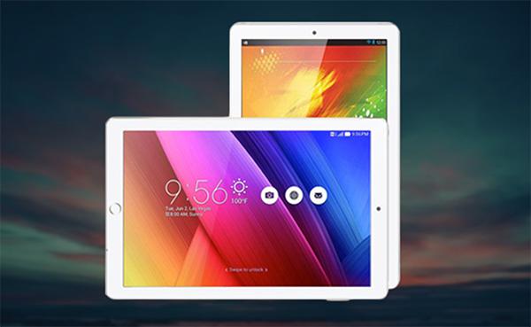 Masstel cũng sản xuất và kinh doanh sản phẩm máy tính bảng, Tablet giá rẻ
