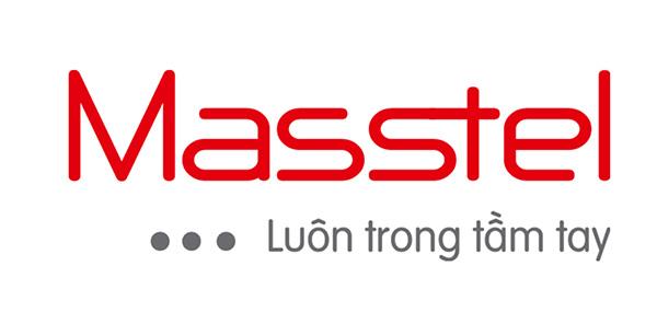 Thương hiệu Masstel là của nước nào?
