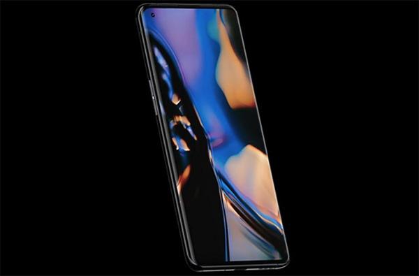 OPPO Find X3 Pro 5G là smartphone cao cấp nhất của OPPO thời điểm này